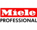 miele-professional-pg8080