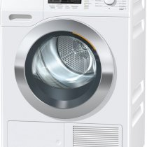 miele-tkg-650-wp-sfinish-eco
