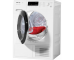 miele-tkg-850-wp-d-lw-sfinish-eco.1