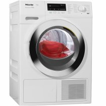 miele-tkg-850-wp-d-lw-sfinish-eco