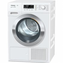 miele-tkr-850-wp-d-lw-sfinish-eco-xl