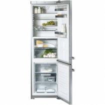miele-kfn-14927-sd-ed-cs-3
